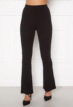 Sara Sieppi x Bubbleroom Soft Suit Pants  Bubbleroom.se