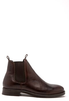 SELECTED HOMME Sel marc Boots Demitasse Bubbleroom.no