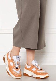 SELECTED FEMME Gavina Trainer Shoes Cork Bubbleroom.se