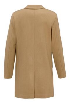 SELECTED HOMME Brook Coat Camel Bubbleroom.se