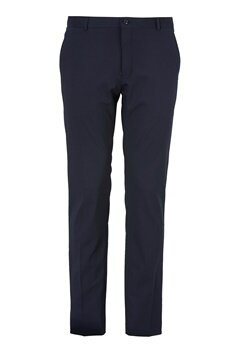 SELECTED HOMME New One My Logan Trousers Navy Blazer Bubbleroom.fi