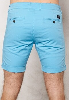 SELECTED HOMME Paris Blue Grotto Blue Grotto Bubbleroom.fi