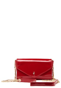 Menbur Serralta Bag Red Bubbleroom.se