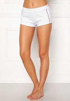 Calvin Klein Short 143 PVH White Bubbleroom.se