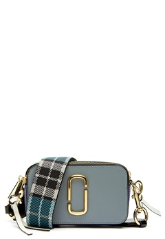 Marc Jacobs Snapshot Marc Jacobs Slate Multi Bubbleroom.se