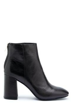 SOFIE SCHNOOR High Boot Black Bubbleroom.se