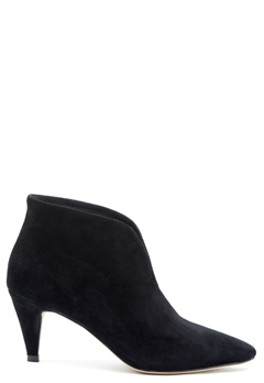 SOFIE SCHNOOR Shoe Stiletto Black Bubbleroom.fi