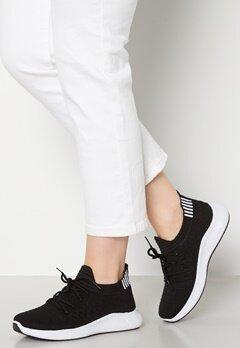 SoWhat 302 Sneakers Black bubbleroom.se