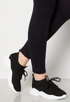 SoWhat 655 Sneakers Black bubbleroom.se