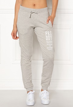 FREDDY Freddy Printed Sweatpants H104 Bubbleroom.se