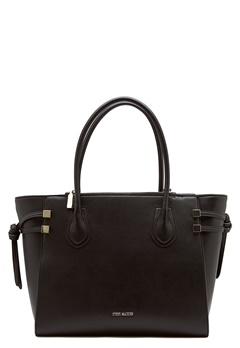 Steve Madden Blairt Handbag 001 Black Bubbleroom.se