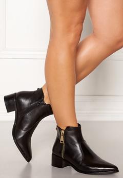 Steve Madden Dylles Shoes Black Bubbleroom.se