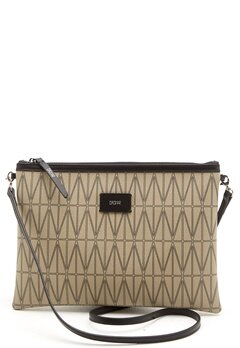 DAGMAR Strap Bag Safari Bubbleroom.se