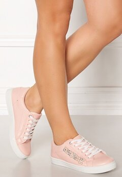 Truffle Strut New Sneakers Blush Bubbleroom.se