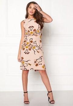 Stylein Serdan Dress Print Bubbleroom.se