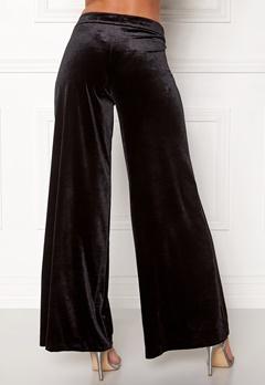 Stylein 43039,3761513889 Trent Pants Bubbleroom.fi