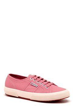 Superga Cotu Classic Sneakers Dusty Rose Bubbleroom.se