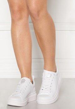 Svea Charlie Sneakers 000 White Bubbleroom.se