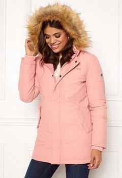 Svea Miss Lee 505 Soft Pink Bubbleroom.se