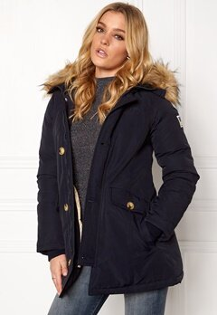 Svea Miss Smith Navy Bubbleroom.fi
