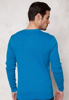 Tailored & Original Reading Knit 1518 Imperial Bubbleroom.se