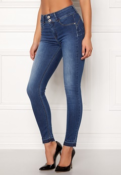TIFFOSI One-Size Double Up Jeans M10 30 Bubbleroom.se
