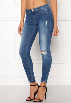 TIFFOSI One-Size Jeans Demim Bubbleroom.se