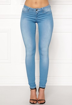 TIFFOSI One-Size Jeans Denim Bubbleroom.se