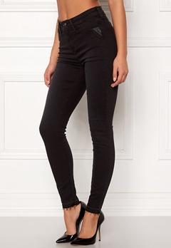TIFFOSI One-Size Jeans P20 30 Bubbleroom.se