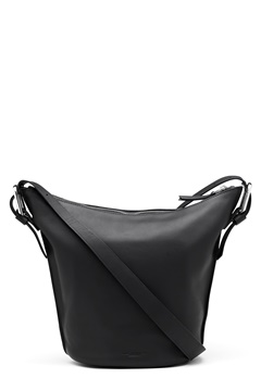 TIGER OF SWEDEN Partingto Bag 050 Black Bubbleroom.fi