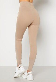 Trendyol Sindy Leggings Tas/ Stone Bubbleroom.se