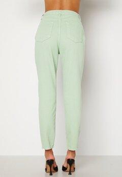 Trendyol Vera Jeans Mint Bubbleroom.se