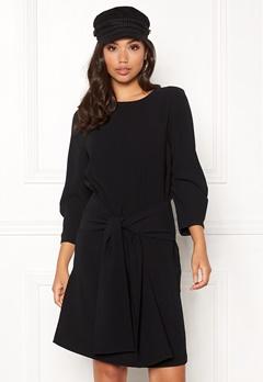 Twist & Tango Felicia Dress Black Bubbleroom.se