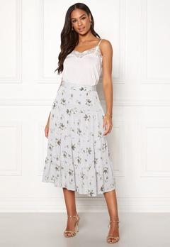 Twist & Tango Hilma Skirt Dust Flower Bubbleroom.se