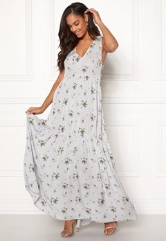 Twist & Tango Jennifer Dress Dust Flower Bubbleroom.se