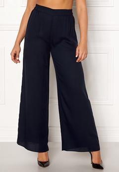 Twist & Tango Kourtney Trousers Navy Bubbleroom.se