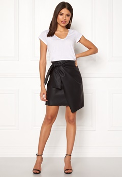 Twist & Tango Paloma Skirt Black Bubbleroom.se