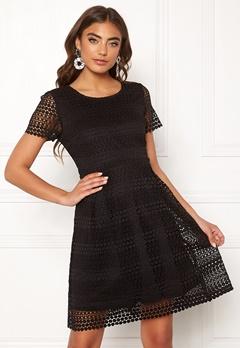 092db1edee93 Virkade klänningar | Bubbleroom - Kläder & Skor online