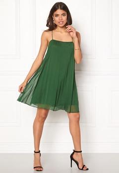 Twist & Tango Rosie Dress Green Bubbleroom.fi