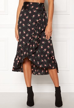 Twist & Tango Tammy Skirt Little Lilly Bubbleroom.se