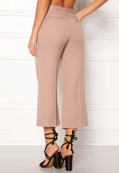 Twist & Tango Vivian Trousers Rose Bubbleroom.fi