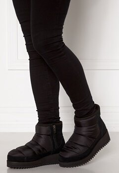 UGG Australia Ridge Mini Black Bubbleroom.se
