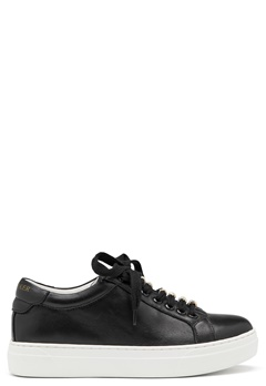 UMA PARKER NYC Shoes Black Bubbleroom.se