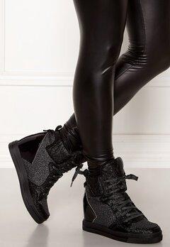 UMA PARKER Perth Shoes Black Bubbleroom.se