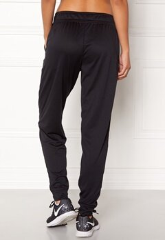 Under Armour Tech Solid Pant Black Bubbleroom.fi