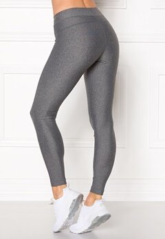 Under Armour UA Armour Leggings Carbon Heather Bubbleroom.eu