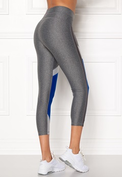 Under Armour UA Color Ankle Leggings Midnight Navy Bubbleroom.se