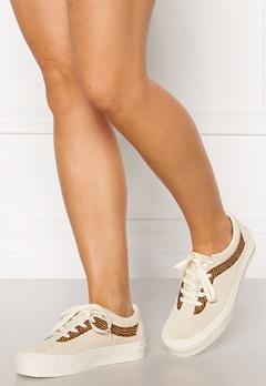 Vans Bold NI Sneakers (TINY CHEETAH) TURTL Bubbleroom.se