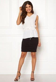 Billiga Korta kjolar online   REA   Bubbleroom