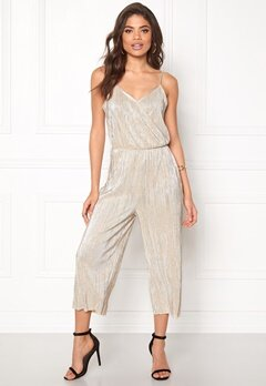 VERO MODA Miranda Calf Jumpsuit Moonnlight Bubbleroom.fi